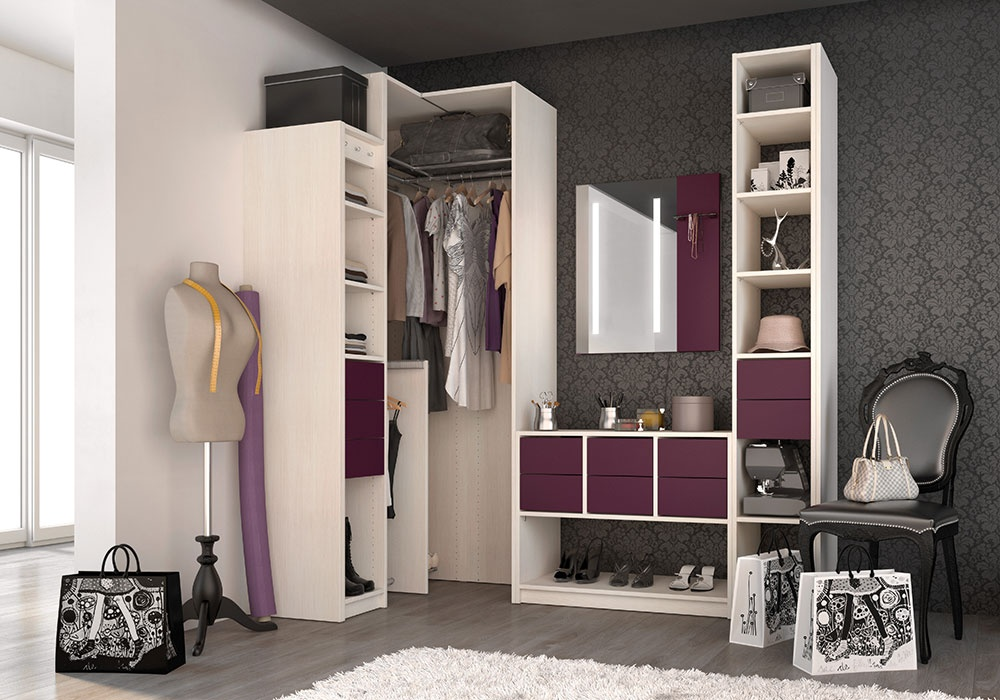 dressing socobois. Black Bedroom Furniture Sets. Home Design Ideas