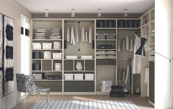 construire son dressing free fabriquer son dressing pas cher photos de conception maison avec. Black Bedroom Furniture Sets. Home Design Ideas