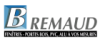 logo_bremaud.png