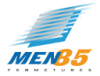 logo_men85.png